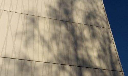 Okmetic Oyj, Piikiekkotehdas, sisustussuunnittelu